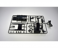 Q Parts for 56318