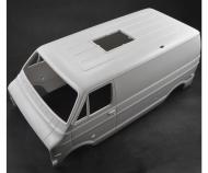 Karosserie Lunch Box ABS 1:12