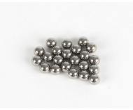 4mm Ball (22 pcs.) for 56019