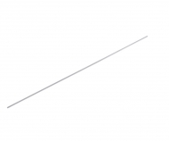 Antenna Pipe 380mm