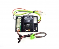 Control Unit for 56511
