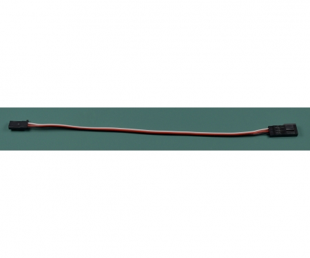 Servo Extension Cable (20cm)