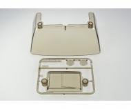E-Parts for 58063