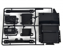 A-parts for 58065