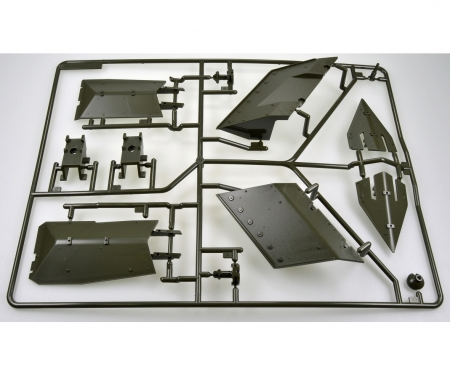 D Parts for 56019