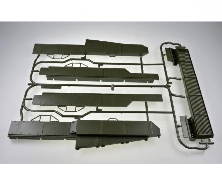 F-Teile Seitenschutz Leopard 56020