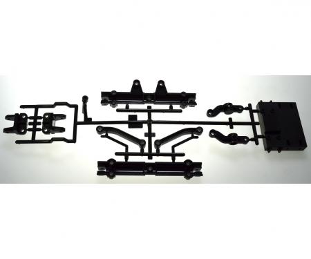 F-Parts 56319