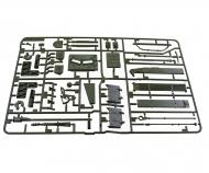 P-Parts 56020