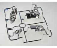 J-Parts 58390