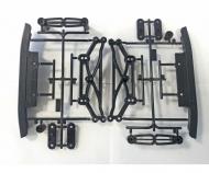 M Parts (2 pcs.) for 58445