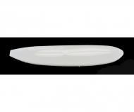 Surfboard 58397