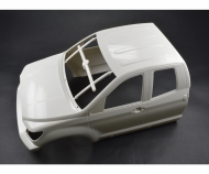 Front Body for 58415