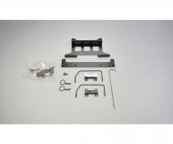 Metal Parts Bag F 56318