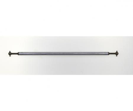 Propeller Shaft (Long) FL Cascadia 56340