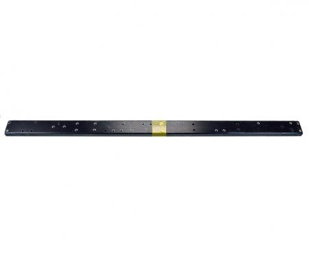 2-Achs Rahmen (L/R) MAN TGX 56329