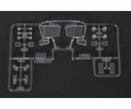AA Parts clear parts MB Arocs / 56352