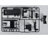 Q-Teile Tank 56348