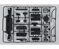 R Parts Mirror/Steps 56348