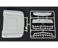 M Parts Roof MB Arocs / 56352