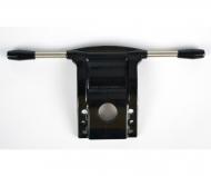 Bumper (1) Sand Scorcher 58441/452