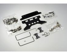 Metal Parts Bag F MB Actros 56335