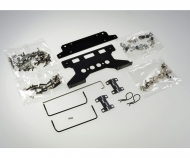 Metall-Teile-Beutel F MB Actros 56335