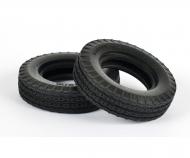 Champ Reifen vorne (2)