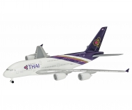 Thai Airways, Airbus A380-800 1:600