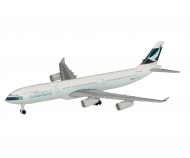 Cathay Pacific, Airbus A340-300 1:600