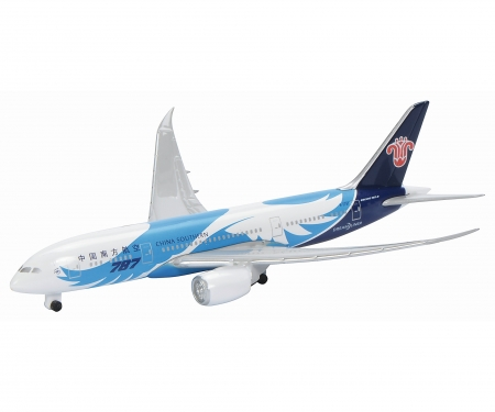 China Southern Airlines, Boeing 787-8 1:600