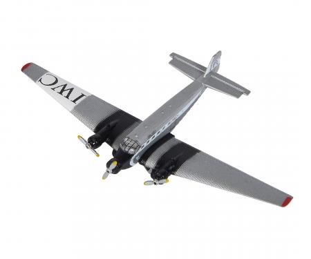 Junkers Ju 52 Ju-Air 1:250