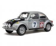 1:18 VW Beetle 1303 grey