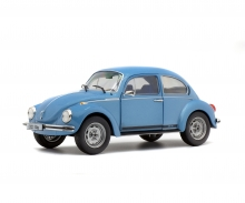 1:18 VW Beetle 1303 BIG (1974)