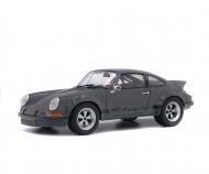 1:18 Porsche 911 2.8 RSR