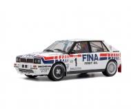 1:18 Lancia Delta Integrale