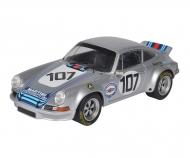 1:18 Porsche Carrera RSR 2.8 #107
