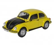 1:18 VW Käfer 1303 GSR gelb