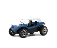 1:18 Meyers Manx Buggy, blue