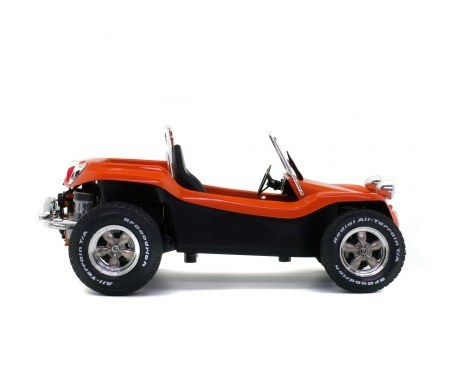 1:18 Meyers Manx Buggy, 1970