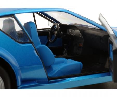 1:18 Alpine A310 Pack GT