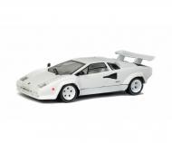 1:43 Lamborghini Countach