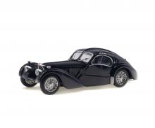 1:43 Bugatti Typ 57