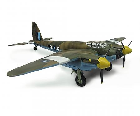 1:72 De Havilland DH.98 Mosquito, 1945