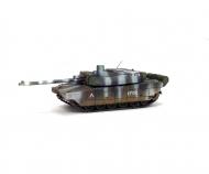 1:72 Leclerc T5 main battle tank