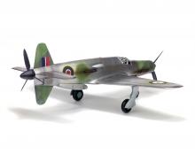 1:72 Dornier Pfeil DO 335A-1, Deutschland, 1945