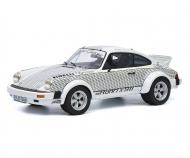 "Porsche 911 ""Röhrl x911"", 1:18"