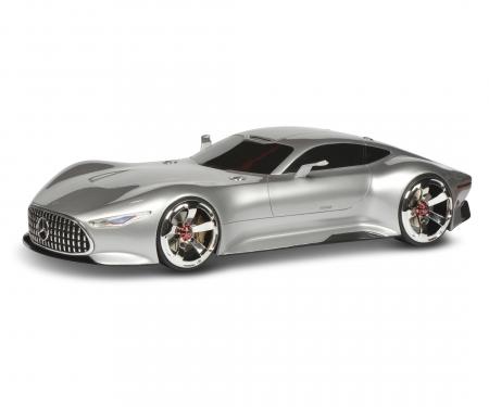 """Mercedes AMG """"Vision GranTurismo"""", 1:12"""