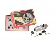 """Piccolo Construction kit """"Der kleine Rennwagenmonteur"""""""