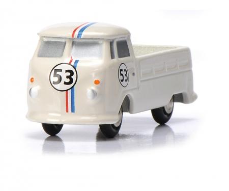 VW T1 Pritsche #53