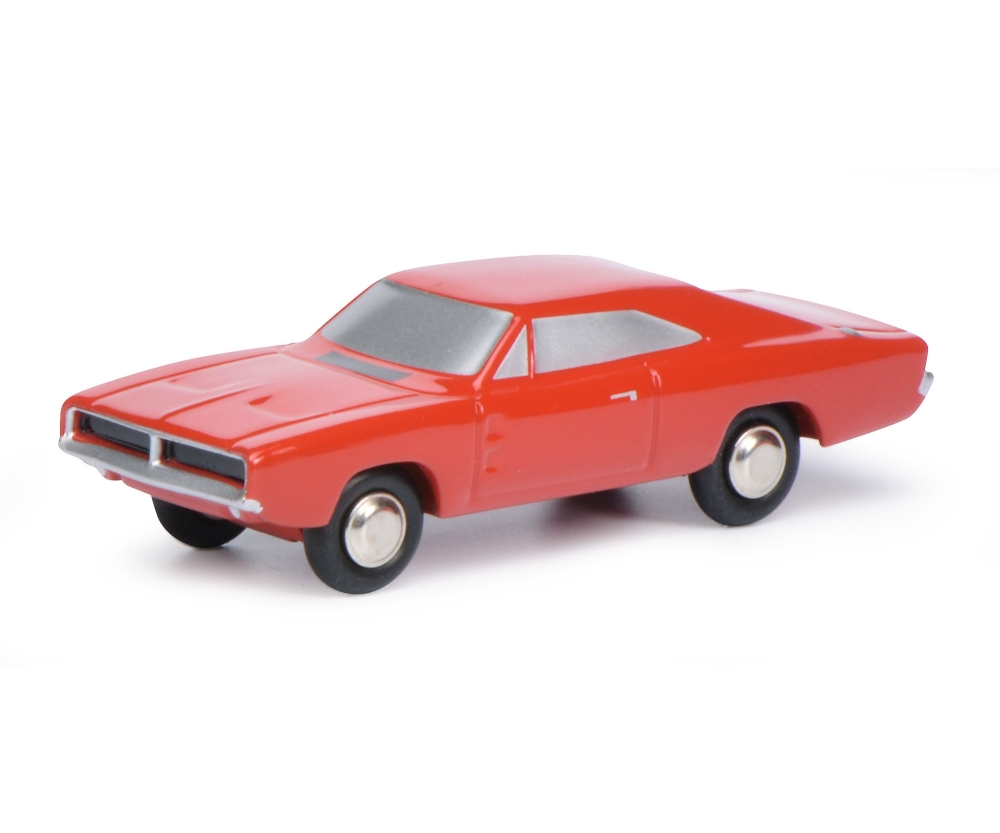 model of the year 2017 dodge charger in tin box piccolo car models schuco models shop. Black Bedroom Furniture Sets. Home Design Ideas